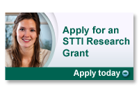 Apply for a grant today